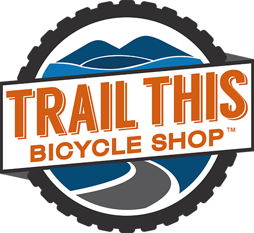 Trail This, Inc.